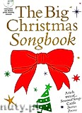 Ok�adka: Barkway Ann, The Big Christmas Songbook