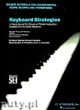 Ok�adka: R�ni, Keyboard Strategies