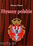 Ok�adka: Panek Wac�aw, Hymny polskie