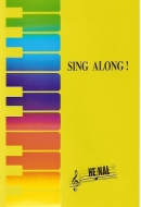 Okładka: , Rozśpiewany szkolny rok z. 3, Sing along! Piosenki w języku angielskim