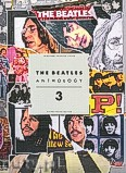 Okładka: Beatles The, The Beatles Anthology, Vol. 3