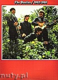 Ok�adka: Beatles The, The Beatles / 1962-66
