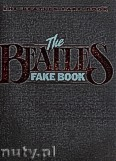 Okładka: Beatles The, The Beatles Fake Book