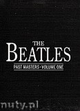 Okładka: Beatles The, The Beatles, Past Masters, Vol. 1