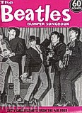 Okładka: Beatles The, The Beatles Bumper Songbook