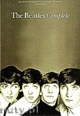 Ok�adka: Beatles The, The Beatles, Complete