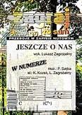 Okładka: Różni, Zagraj to sam 2009 / 09