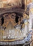 Okładka: , Muzyka w Liturgii. Pomoce dla organistów i muzyków kościelnych,  zeszyt 23