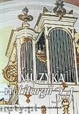 Ok�adka: , Muzyka w Liturgii. Pomoce dla organist�w i muzyk�w ko�cielnych zeszyt 34