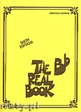 Ok�adka: , The Real Book Bb