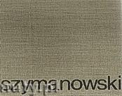 Okładka: Szymanowski Karol, Symfonia f - moll op. 15 seria A zeszyt 1b