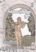 Okładka: , Spotkania z kompozytorami  2 -  Johann Strauss syn