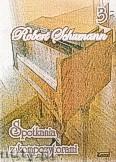 Okładka: , Spotkania z kompozytorami  3 - Shumann Robert
