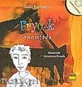 Okładka: Kućmierz Lidia, Frycek opowiada z CD
