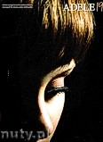 Okładka: Adele, Adele 19