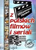 Okładka: , Przeboje polskich filmów i seriali
