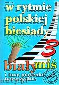 Ok�adka: , W rytmie polskiej biesiady cz.3