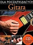 Ok�adka: Dick Arthur, Gitara dla pocz�tkuj�cych