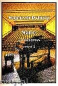 Okładka: Rybicki Wojciech, Walce na fortepian z. 2