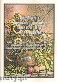 Ok�adka: , Ave Maria - na 3 g�osowy ch�r dzieci�cy z fortepianem