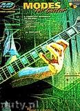 Okładka: Kolb Tom, Szkoła gry na gitarze