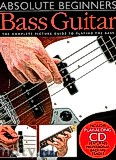 Okładka: Mulford Phil, Szkoła gry na gitarze basowej