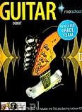 Ok�adka: , Szko�a gry na gitarze