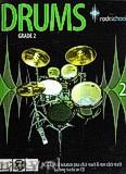 Ok�adka: , Szko�a gry na perkusji zeszyt 2 (2006-2012)