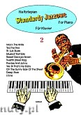 Ok�adka: Wi�niewski Stanis�aw, Standardy jazzowe 2