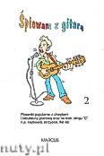 Okładka: , Śpiewam z gitarą z. 2