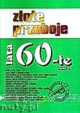 Okładka: , Złote Przeboje Lata 60-te część 2
