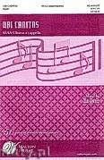 Okładka: Gjeilo Ola, Ubi Caritas - SSAA Chorus a cappella