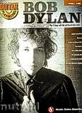 Ok�adka: , Bob Dylan vol.148