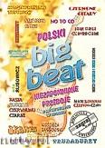 Ok�adka: , Polski big beat