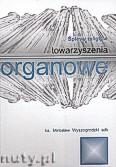 Okładka: , Śpiewy religijne - towarzyszenia organowe