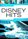 Okładka: , Really Easy Piano: Disney Hits