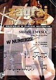 Okładka: , Zagraj to sam 1998/11