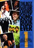 Okładka: , The Best Guitar Chord Songbook Ever