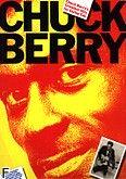 Okładka: Berry Chuck, Greatest Hits for Guitar Tab