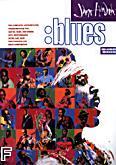Okładka: Hendrix Jimi, :Blues