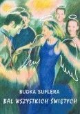Okładka: Budka Suflera, Bal wszystkich świętych
