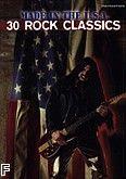 Okładka: , 30 rock classics made in the U.S.A.
