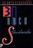 Okładka: , 30 rock standards