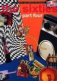 Okładka: , 70 years of popular music. Lata 60 część 4