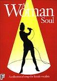 Okładka: , All Woman Soul