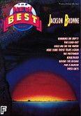 Okładka: Browne Jackson, New best of