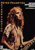 Okładka: Frampton Peter, Guitar anthology series