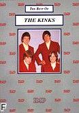 Okładka: Kinks The, Best of