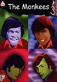 Okładka: Monkees The, The Monkees guitar legends
