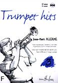 Okładka: Allerme Jean-Marc, Trumpet Hits Vol.3 (+CD) - Trompette et Piano